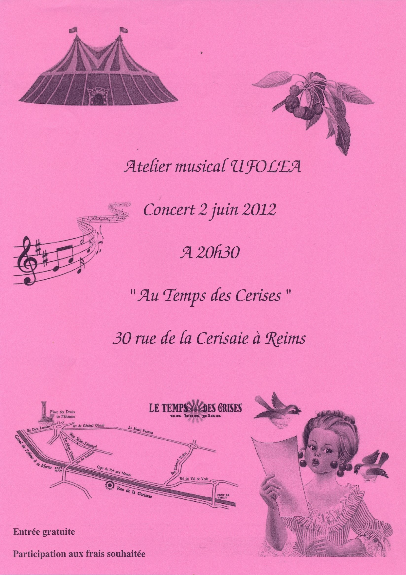 http://ateliermusicalufolea.unblog.fr/files/2012/05/Tract-rose.jpg